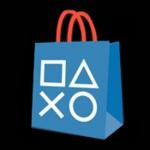 Sony presenta sus ofertas de primavera en Playstation Network
