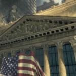 Se filtran imágenes, trailer y fecha de lanzamiento para «Call of Duty: Modern Warfare 3»