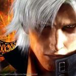 Capcom anuncia 'DmC' y 'Devil May Cry 4' para PS4 y Xbox One