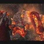 Las tres primeras entregas de «Devil May Cry» llegarán en HD
