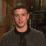 Justin Timberlake y Lady Gaga protagonizan el último SNL de la temporada