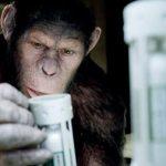 15 Películas compiten por el Oscar a los mejores efectos especiales