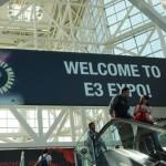 #E3 2012: Otras sorpresas de la feria en video Parte 3