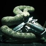 El Agente 47 demuestra su habilidad en «Hitman: Absolution»