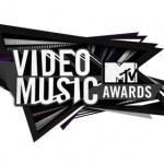 #VMA 2011: Resumen de la gala, actuaciones y premiados