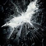 Primer trailer de «The Dark Knight Rises» épica conclusión del Batman de Christopher Nolan
