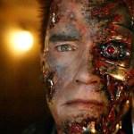 Arnold Schwarzenegger regresará a la gran pantalla en «The Last Stand»