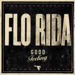 Flo Rida estrena el video de su nuevo single 'Good Feeling'