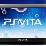 Sony anuncia que PSVITA solo llegará este año a Japón