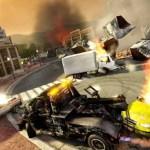Sony hace recortes en la versión europea de 'Twisted Metal' y retrasa su lanzamiento