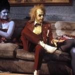 Michael Keaton ya está negociando para protagonizar 'Bitelchus 2'