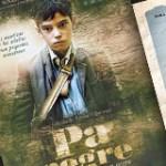 La academia de cine española elige los tres candidados para representarnos en los Oscar 2012