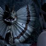 Telltale Games anuncia que ya tiene distribuidor en Europa para «Jurassic Park: The Game»