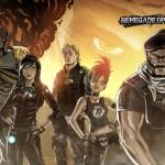 'Renegade Ops' se convierte en la décima oferta secreta de Sony