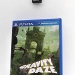 Tokyo Game Show 2011- Desvelado el aspecto de los juegos de PSVITA
