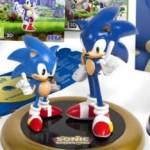 Sega presenta la Edición Coleccionista de «Sonic Generations»