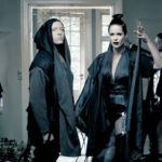 Aqua estrena el video de su nuevo single 'Playmate To Jesus'