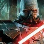 'Star Wars: The Old Republic' será gratuito a partir de noviembre