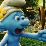 Columbia Pictures y Sony Animation dan luz verde a 'Los Pitufos 3'