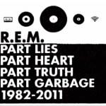 R.E.M. estrena dos videos de su nuevo single 'We All Go Back To We Belong'