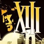 Una nueva entrega del videojuego «XIII» llegará en noviembre a iOS, Pc y Mac