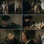 Un anuncio de Sony reune a personajes de videojuegos y rinde homenaje a los jugadores