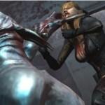 Capcom muestra los dos mini juegos exclusivos de Resident Evil Revelations Collection para Nintendo Switch