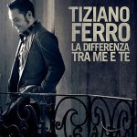 Tiziano Ferro estrena el video de 'La differenza tra me e te'