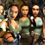 Crystal dinamics celebra los 15 años de «Tomb Raider» con una exposición de arte
