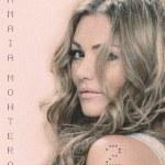 Amaia Montero pone a la venta su nuevo disco