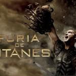 Warner Bros ya planea «Furia de Titanes 3» a 5 meses del estreno de la secuela