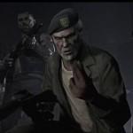 Fans del videojuego «Left 4 Dead' realizan un impresionante corto