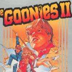 Warner Bros. registra los dominios 'Gremlins 3' y 'The Goonies 2' entre otros