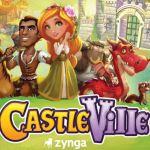 Tras el éxito de «Farmville»,»Cityville» o «Castleville» llega a Facebook «Forestville»