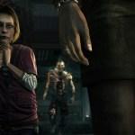 'AMY' verá la luz la próxima semana en Xbox Live y Playstation Network