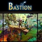 Bastion alcanza las 500.000 copias vendidas