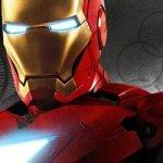 'Iron Man 3' sobrepasa los 1.000 millones de dolares en todo el mundo