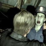 Toneladas de gameplay de 'Resident Evil 6' en dos nuevos videos