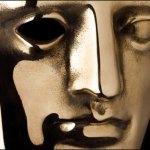 Se anuncian los Nominados a los BAFTA 2012