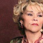 Muere Etta James tras una larga enfermedad