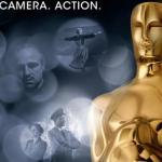 #Oscar2012 Se anuncian los nominados a los Oscar con 'La invención de Hugo' y 'The Artist' como favoritas