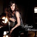 Alanis Morissette lanzará nuevo disco este año