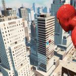 El videojuego 'The Amazing Spider-man' llega a las tiendas el 26 de junio