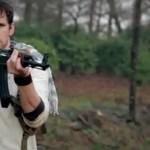 Sale a la luz 'Uncharted Blood Lines' un corto hecho por fans