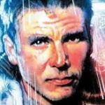 Ridley Scott deja la dirección de 'Blade Runner 2'
