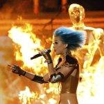 #GRAMMYs 2012: Disfruta de todas las actuaciones de la gala