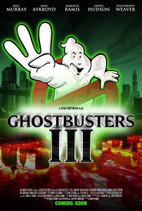Ghostbusters_3_by_FlashFormula