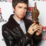 Se entregan los premios NME Awards 2012
