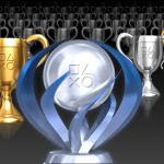 Sony publica los 10 Trofeos de Platino más conseguidos por los poseedores de Playstation 3