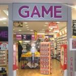 La franquicia de tiendas GAME tiene los días contados